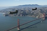 New Chinooks enhance Cal Guard's mission capability 150109-Z-WQ610-007.jpg
