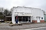 New Haven, IL, post office.jpg