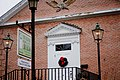 New Milford Historical Society Exterior signage 02.jpg