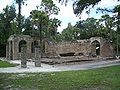 New Smyrna Sugar Mill Ruins15.jpg
