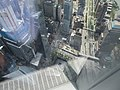 New York - Views from One World Observatory.jpg