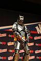New York Comic Con 2014 - Thrasher Batman (15522276242).jpg