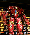 New York Comic Con 2015 - Hulkbuster (21483182213).jpg