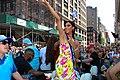 New York Pride 50 - 2019-111 (48166866021).jpg