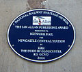 Newcastle Central Station plaques, left hand column lower.jpg