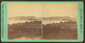 Newport, Vermont, from Farrant's Point, by Clifford, D. A., d. 1889.png