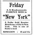 Newyork-film-1916advertisement.jpg