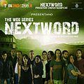 Nextword - The Web Series.jpg