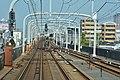 Neyagawashi Station 2019-11-16 (49904555952).jpg