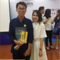 Nguyễn Ngọc Cao Sơn J.png