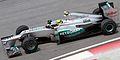 Nico Rosberg 2012 Malaysia FP2 1.jpg