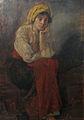 Nicolae Vermont - Taranaca sezand.jpg