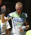 Nicolas Jalabert (Tour de France 2007 - stage 8).jpg