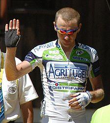 Nicolas Jalabert