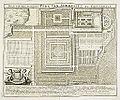 Nicolas Visscher - Plan van het Schoone park van Sorgvliet, c.1700 (BL Maps C.9.d.9.).jpg