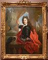Nicolas de Largillière - Pierre Lepautre, sculpteur - with frame.jpg