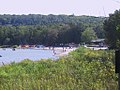 Nicolet Bay Beach at Peninsula State Park viewed from the Nicolet Bay Trail..jpg