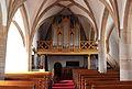 Niederkirchen Margarethenkirche Innen 15.JPG