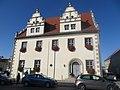 Niemegk, Rathaus (2).jpg