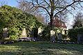 Niendorfer Kirche und Alter Friedhof 1.jpg