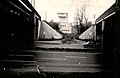 Niestachowska, Poznan, 20.11.1989.jpg