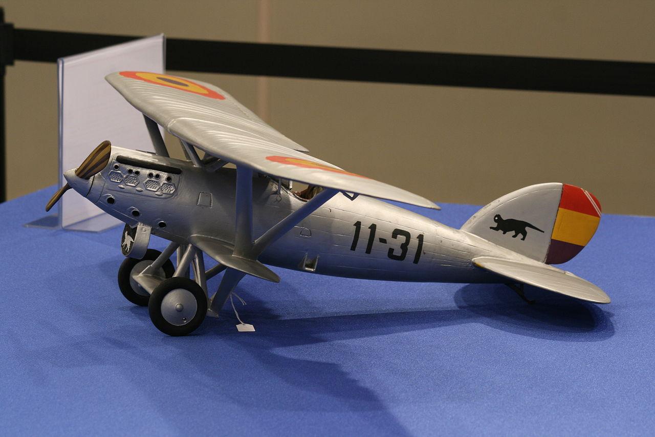 File Nieuport
