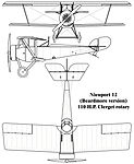 Nieuport 12 (Beardmore) drawing.jpg