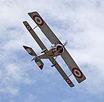 Nieuport 17 3 (4697750414).jpg