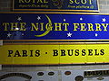 Night ferry Hinweisschilder.JPG