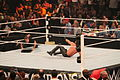 Night of Champions IMG 0017 (15407660012).jpg