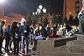 Night picket on Pushkin Square (2018-09-09) 15.jpg