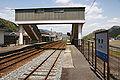 Nii Station Asago Hyogo10n4272.jpg