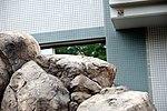Niigata City Aquarium (26182084633).jpg