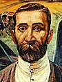 Niko Pirosmani (crop).jpg