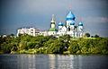 Nikolo-Perervinsky Monastery zobov.jpg