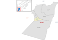 Nimruz districts FA.png