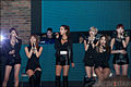 Nine Muses at mini album WILD launching showcase event from acrofan (3).jpg