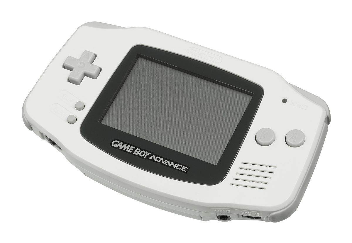 list of bestselling game boy advance games wikipedia