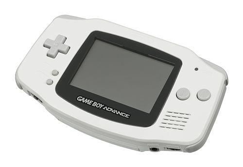 game boy advance gba - HD1200×973