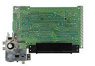 Nintendo-NES-Mk1-Motherboard-Bottom.jpg