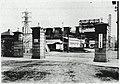 Nippon Aruminiumu Kabushiki Gaisha (Takao).jpg