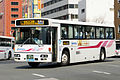 Nishi-Nippon Railroad - 9243.JPG