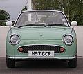 Nissan Figaro - Flickr - exfordy (1).jpg