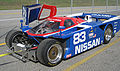 Nissan GTP ZX-Turbo without nose.jpg