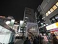 Nisshincho, Kawasaki Ward, Kawasaki, Kanagawa Prefecture 210-0024, Japan - panoramio (9).jpg