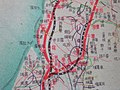 Nitaka Port Line.JPG
