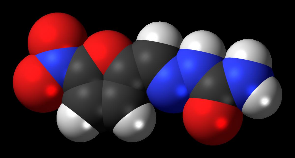 furacina salbe schwangerschaftsdiabetes