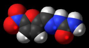 Nitrofural