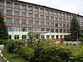 Nizhny Novgorod State Agricultural Academy.jpg