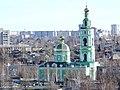 Nizhny Tagil, Sverdlovsk Oblast, Russia - panoramio (31).jpg